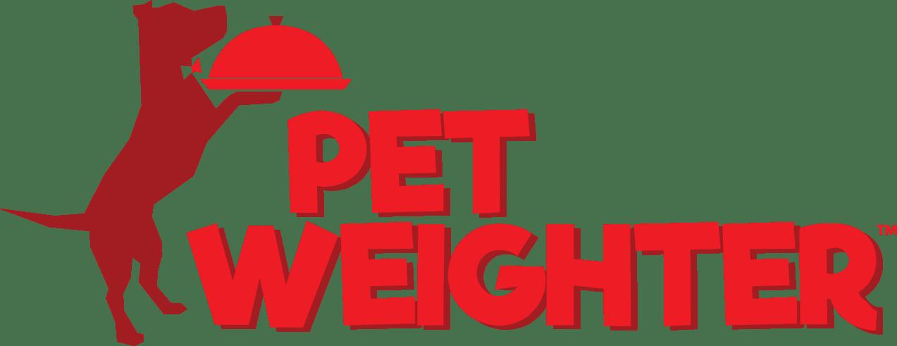 PetWeighter